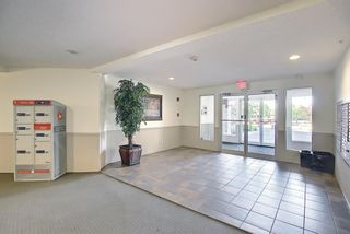 Photo 6: 1216 2395 Eversyde in Calgary: Evergreen Apartment for sale : MLS®# A1144597
