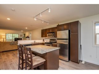 """Photo 5: 45 19250 65 Avenue in Surrey: Clayton Townhouse for sale in """"SUNBERRY COURT"""" (Cloverdale)  : MLS®# R2297371"""