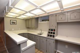 Photo 28: 14 Edenwold Crescent in Regina: Walsh Acres Residential for sale : MLS®# SK839587