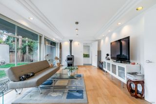 Photo 13: 3651 W 48TH Avenue in Vancouver: Southlands House for sale (Vancouver West)  : MLS®# R2566857