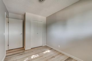 Photo 18: 236 QUEEN CHARLOTTE Way SE in Calgary: Queensland Detached for sale : MLS®# A1025137