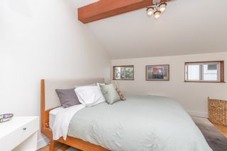 Photo 24: 1314 MOUNTAIN HIGHWAY in North Vancouver: Westlynn House for sale : MLS®# R2572041