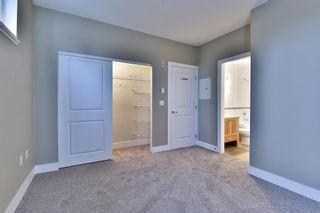 Photo 15: 312 15392 16A AVENUE in Surrey: King George Corridor Condo for sale (South Surrey White Rock)  : MLS®# R2120287
