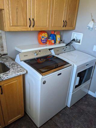 Photo 47: 51306 RR 80: Rural Parkland County House for sale : MLS®# E4239593