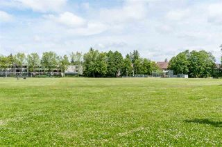 Photo 23: 101 15290 18 AVENUE in Surrey: King George Corridor Condo for sale (South Surrey White Rock)  : MLS®# R2462132