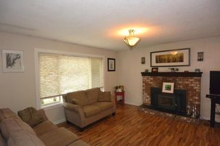 Photo 5: 1317 Babine Crescent | Wonderful family home in Smithers