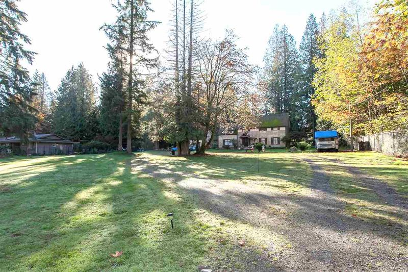 FEATURED LISTING: 17354 26 Avenue Surrey