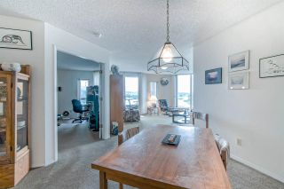 Photo 7: 1203 69 JAMIESON Court in New Westminster: Fraserview NW Condo for sale : MLS®# R2378836