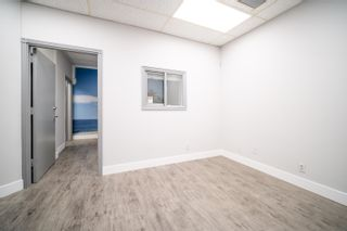 Photo 3: 201 132 E 14TH Street in Vancouver: Central Lonsdale Office for lease (North Vancouver)  : MLS®# C8040303