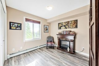 Photo 16: 7410 304 Mackenzie Way SW: Airdrie Apartment for sale : MLS®# A1149163