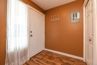 Photo 22: B 2407 Willemar Ave in : CV Courtenay City Half Duplex for sale (Comox Valley)  : MLS®# 870934