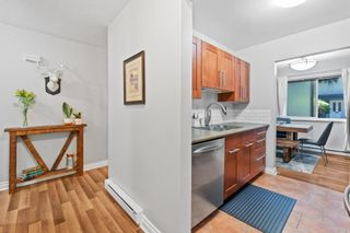 """Photo 10: 11658 KINGSBRIDGE Drive in Richmond: Ironwood Townhouse for sale in """"Kingswood Downes"""" : MLS®# R2598051"""