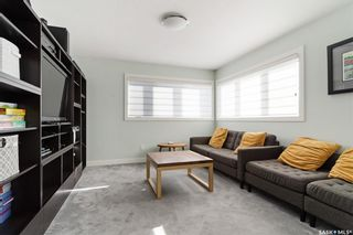 Photo 18: 3131 McCallum Avenue in Regina: Lakeview RG Residential for sale : MLS®# SK870626