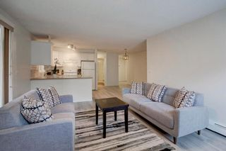 Photo 8: 112 26 Country Hills View NW in Calgary: Country Hills Apartment for sale : MLS®# A1148690