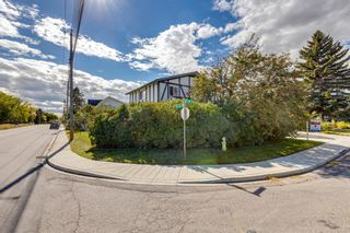 Photo 33: 2611 6 Street NE in Calgary: Winston Heights/Mountview Detached for sale : MLS®# A1146720