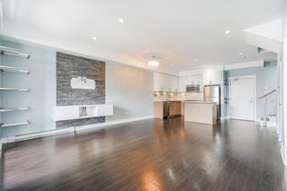 """Photo 9: 116 85 EIGHTH Avenue in New Westminster: GlenBrooke North Townhouse for sale in """"Eight West"""" : MLS®# R2617347"""