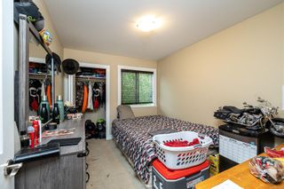 Photo 16: 101 827 Arncote Ave in : La Langford Proper Row/Townhouse for sale (Langford)  : MLS®# 856871