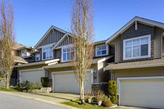 "Photo 4: 32 11282 COTTONWOOD Drive in Maple Ridge: Cottonwood MR Townhouse for sale in ""The Meadows"" : MLS®# R2529323"