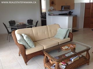 Photo 1: Ocean View Condo in Playa Blanca