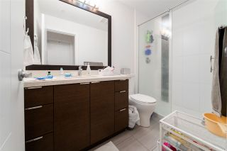"Photo 10: 308 7727 ROYAL OAK Avenue in Burnaby: South Slope Condo for sale in ""SEQUEL"" (Burnaby South)  : MLS®# R2540448"