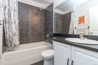 Photo 12: 405 1028 Balmoral Rd in : Vi Central Park Condo for sale (Victoria)  : MLS®# 859210