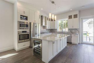 Photo 4: 3621 TURNER Street in Vancouver: Renfrew VE House for sale (Vancouver East)  : MLS®# R2584852