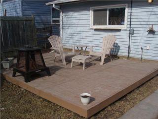 Photo 15:  in WINNIPEG: East Kildonan Residential for sale (North East Winnipeg)  : MLS®# 1003886