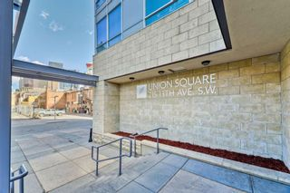 Photo 5: 1804 215 13 Avenue SW in Calgary: Beltline Apartment for sale : MLS®# A1101186