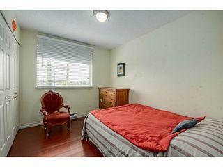 "Photo 11: 411 1688 E 4TH Avenue in Vancouver: Grandview VE Condo for sale in ""La Casa Commercial Drive"" (Vancouver East)  : MLS®# V1057288"