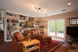 Photo 12: 7380 Ledway Road in Richmond: Home for sale