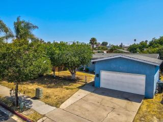 Photo 29: House for sale : 3 bedrooms : 1117 Palm Avenue in National City
