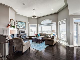 Photo 8: 65 Arbour Vista Road NW in Calgary: Arbour Lake Detached for sale : MLS®# A1086578