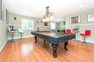 """Photo 30: 13351 233 Street in Maple Ridge: Silver Valley House for sale in """"Balsam Creek"""" : MLS®# R2591353"""
