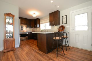 Photo 4: 10371 SPRINGWOOD CRESCENT in Richmond: Steveston North House for sale ()  : MLS®# R2037825