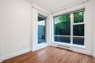 """Photo 26: 103 3811 HASTINGS Street in Burnaby: Vancouver Heights Condo for sale in """"MONDEO"""" (Burnaby North)  : MLS®# R2561997"""
