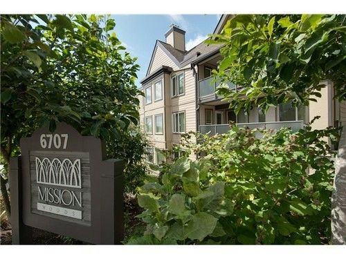 FEATURED LISTING: 407 - 6707 SOUTHPOINT Drive Burnaby South
