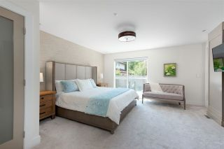 """Photo 9: 1451 BISHOP Road: White Rock House for sale in """"West White Rock"""" (South Surrey White Rock)  : MLS®# R2591430"""