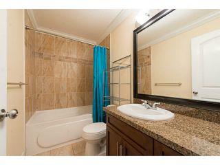"Photo 13: 312 BURNS Street in Coquitlam: Coquitlam West 1/2 Duplex for sale in ""COQUITLAM WEST"" : MLS®# V1094906"