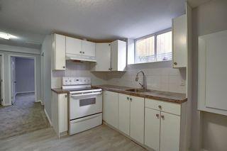 Photo 18: 254 Tarawood Close NE in Calgary: Taradale Detached for sale : MLS®# A1015815