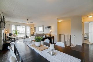 Photo 4: 2313 WAKEFIELD Drive in Langley: Willoughby Heights House for sale : MLS®# R2442757