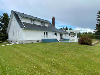 Photo 41: 260 50302 RGE RD 244 A: Rural Leduc County House for sale : MLS®# E4248556