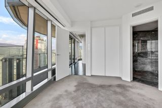Photo 16: 3005 1151 W GEORGIA Street in Vancouver: Coal Harbour Condo for sale (Vancouver West)  : MLS®# R2624126