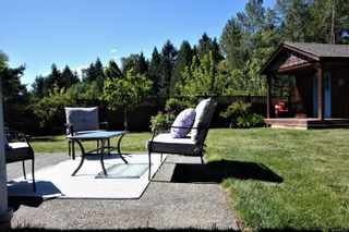Photo 44: 2332 Woodside Pl in : Na Diver Lake House for sale (Nanaimo)  : MLS®# 876912