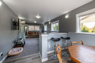 Photo 20: 3969 Sequoia Pl in Saanich: SE Queenswood House for sale (Saanich East)  : MLS®# 872992