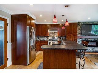 Photo 10: 12999 101 Avenue in Surrey: Cedar Hills House for sale (North Surrey)  : MLS®# R2622801