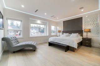 Photo 9: 2072 165 Street in Surrey: Grandview Surrey House for sale (South Surrey White Rock)  : MLS®# R2531807