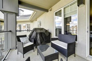 Photo 12: 608 3645 Carrington Road in West Kelowna: WEC - West Bank Centre House for sale : MLS®# 10207621