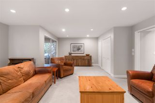 Photo 17: 3720 CAMPBELL Avenue in North Vancouver: Lynn Valley House for sale : MLS®# R2545443