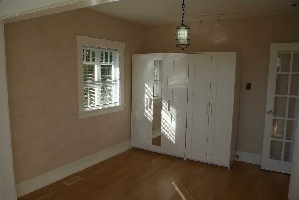 Photo 13: Photos: 2595 Lawson Avenue in West Vancouver: Dundarave House for rent