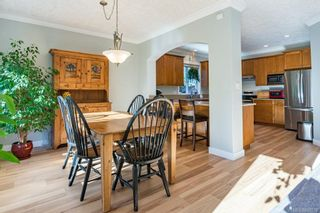 Photo 5: 1996 Sussex Dr in : CV Crown Isle House for sale (Comox Valley)  : MLS®# 867078